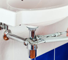 24/7 Plumber Services in Vineyard, CA