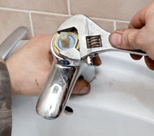 Residential Plumber Services in Vineyard, CA